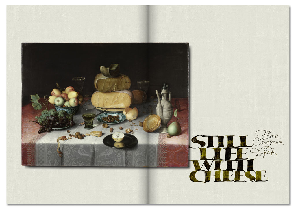 Marcel_Wanders_Rijks_MastersoftheGoldenAge_Still_Life_with_Chees