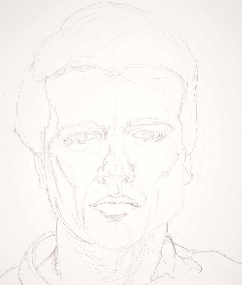 2_tekeningen_Akkerman-5b