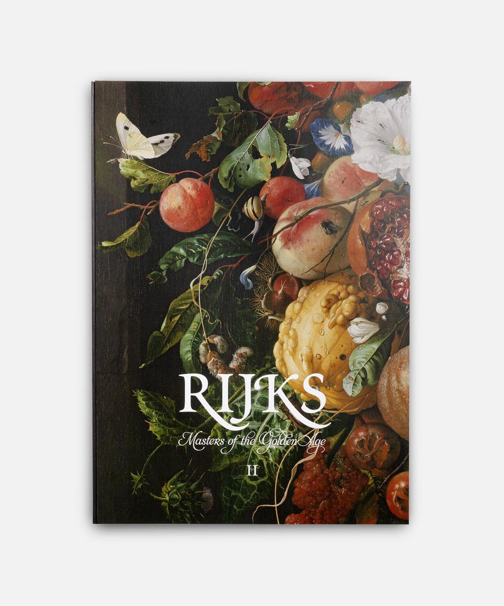 MW_Rijks_special_edition_1024_03
