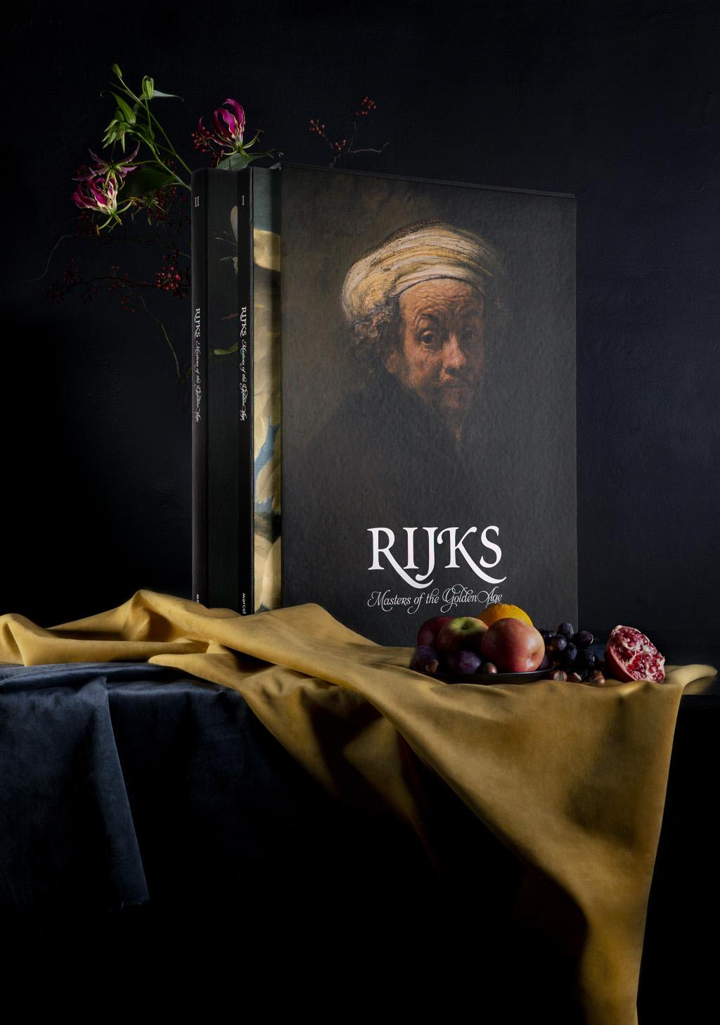 MW_Rijks_special_edition_1024_12