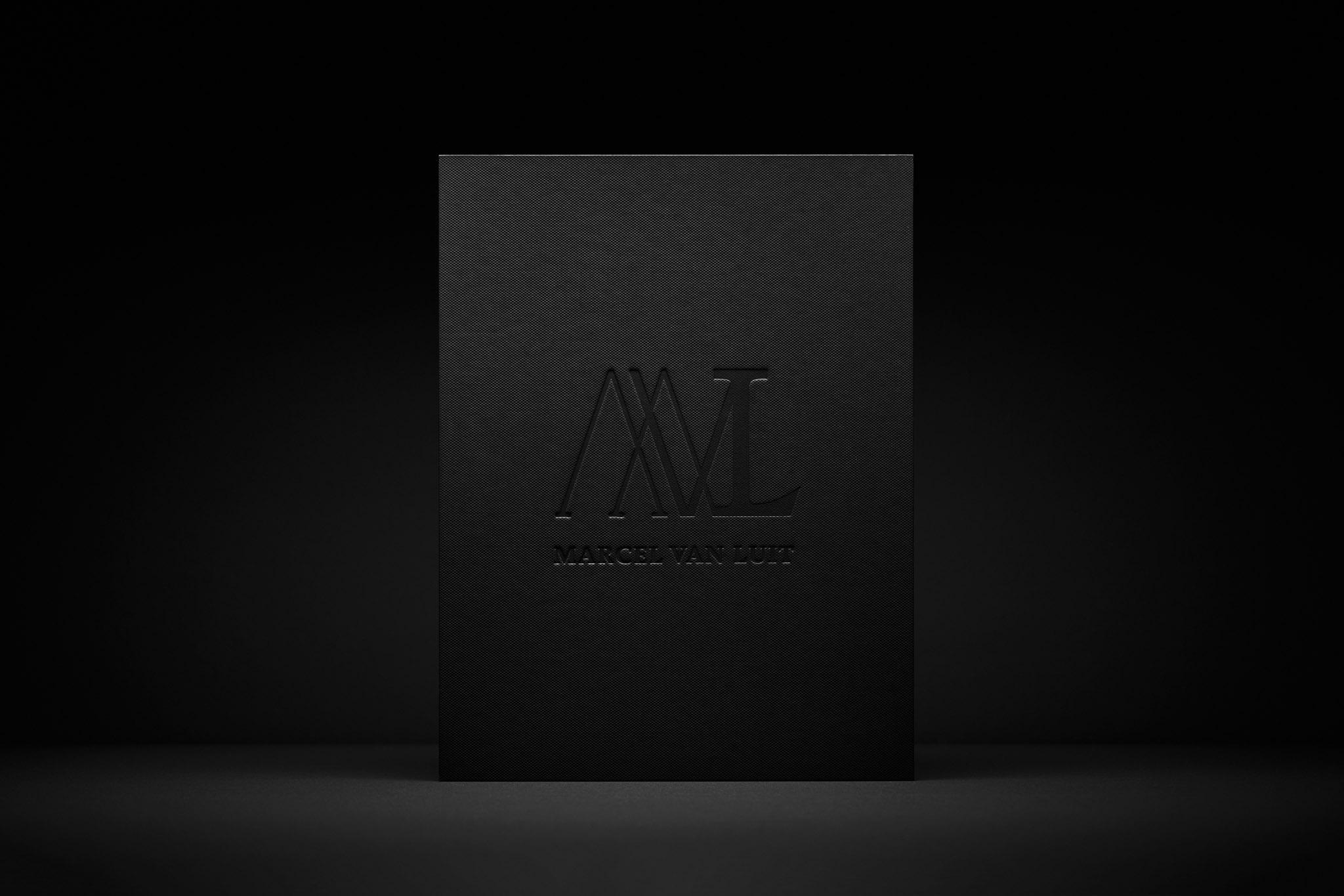 WAB_uitgeverij_komma_marcel_van_luit_where_the_dreamers_go_limited_edition_2048_03