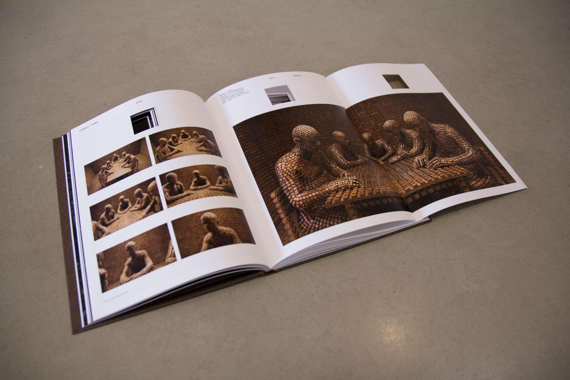 levi-van-veluw-boek5