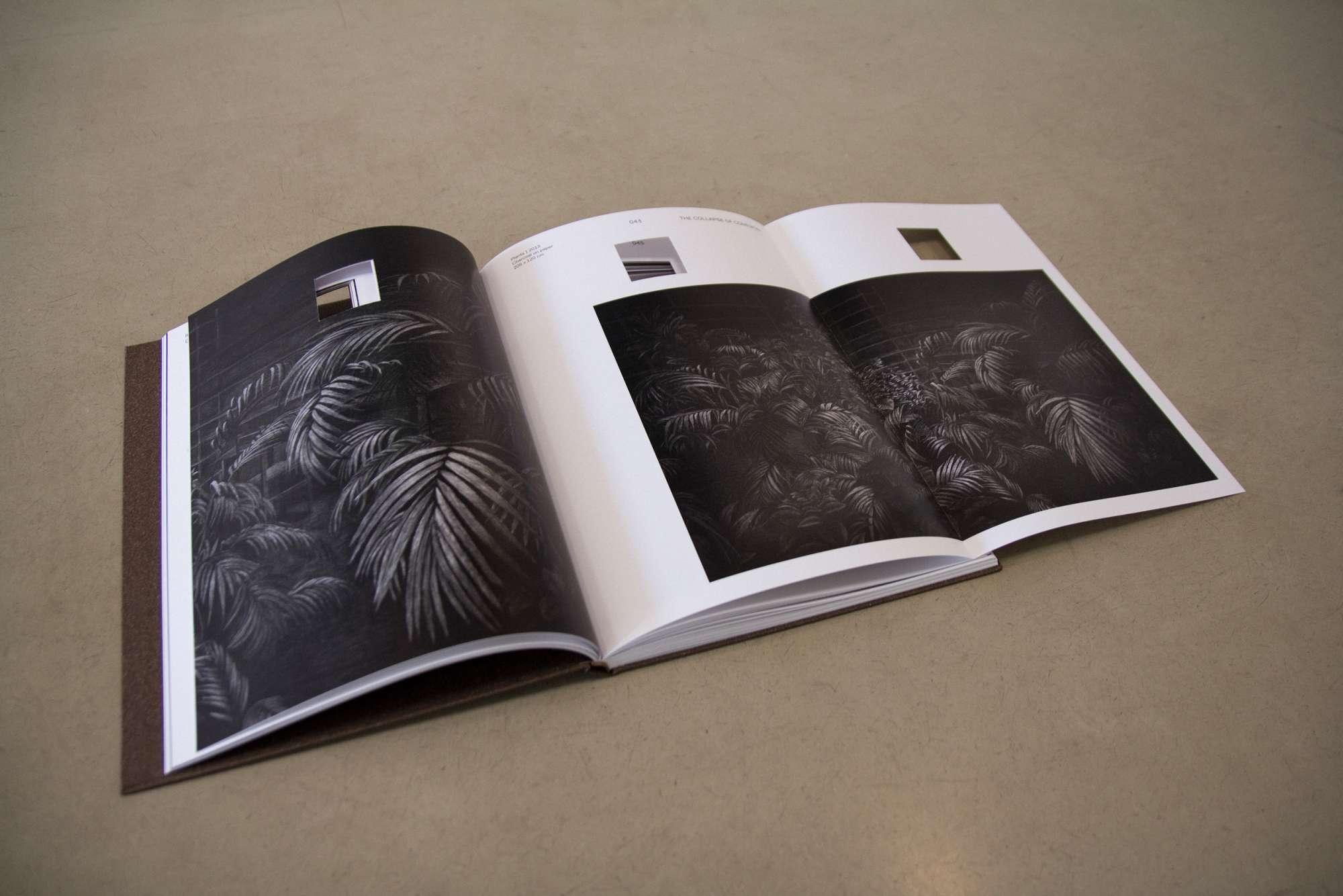 levi-van-veluw-boek6