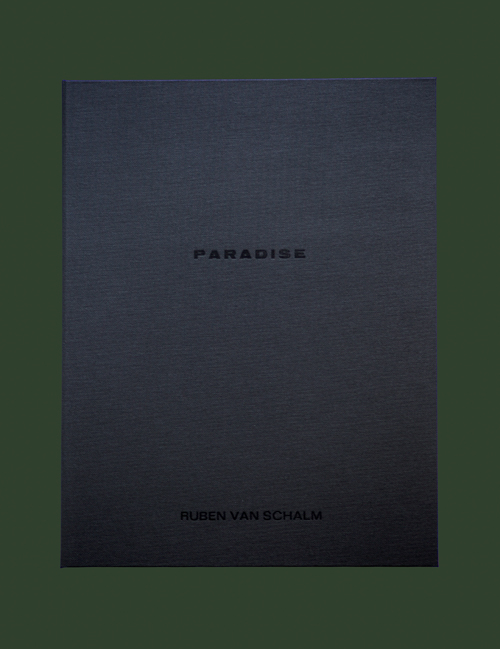paradise_special_edition10_1_500
