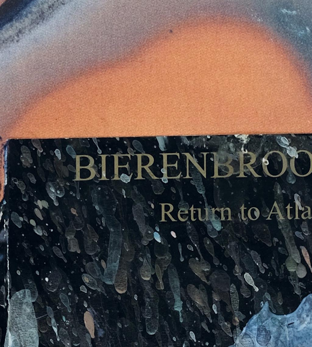 uitgeverij_komma_codex_bierenbroodspotdspot_2048_image_11