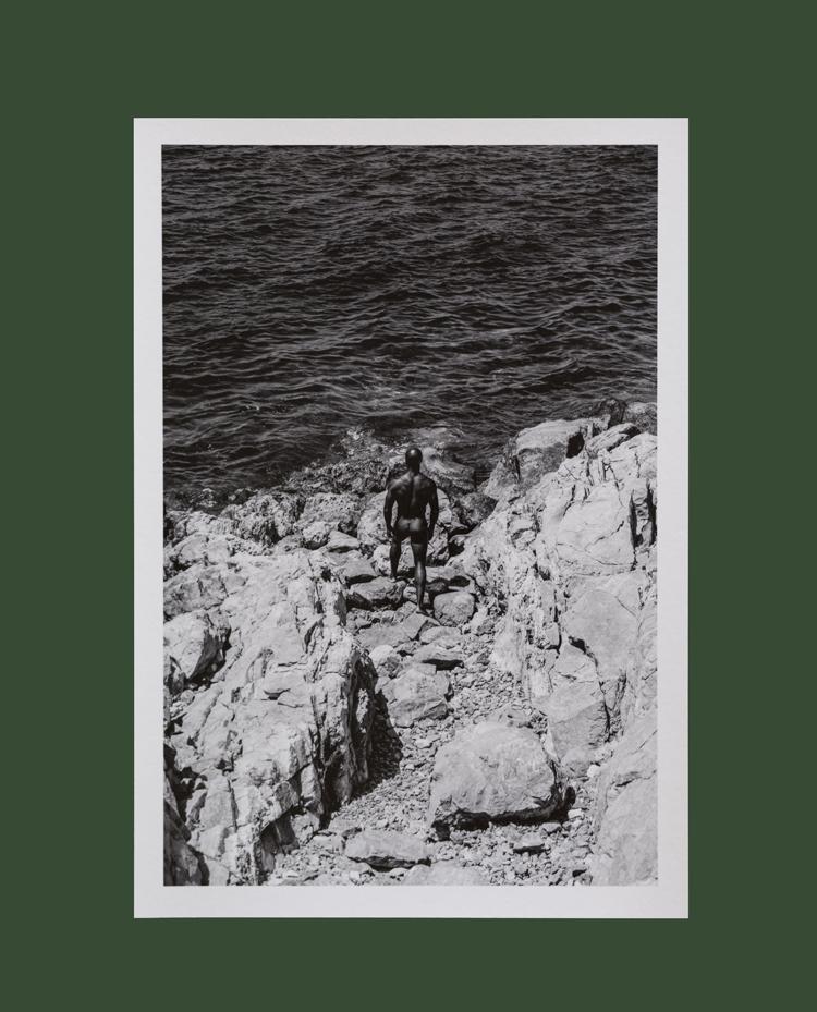 uitgeverij_komma_paradise_ruben_van_schalm_print_hydra_special_edition_750