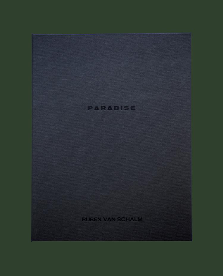 uitgeverij_komma_paradise_special_edition_ruben_van_schalm_10_1_750