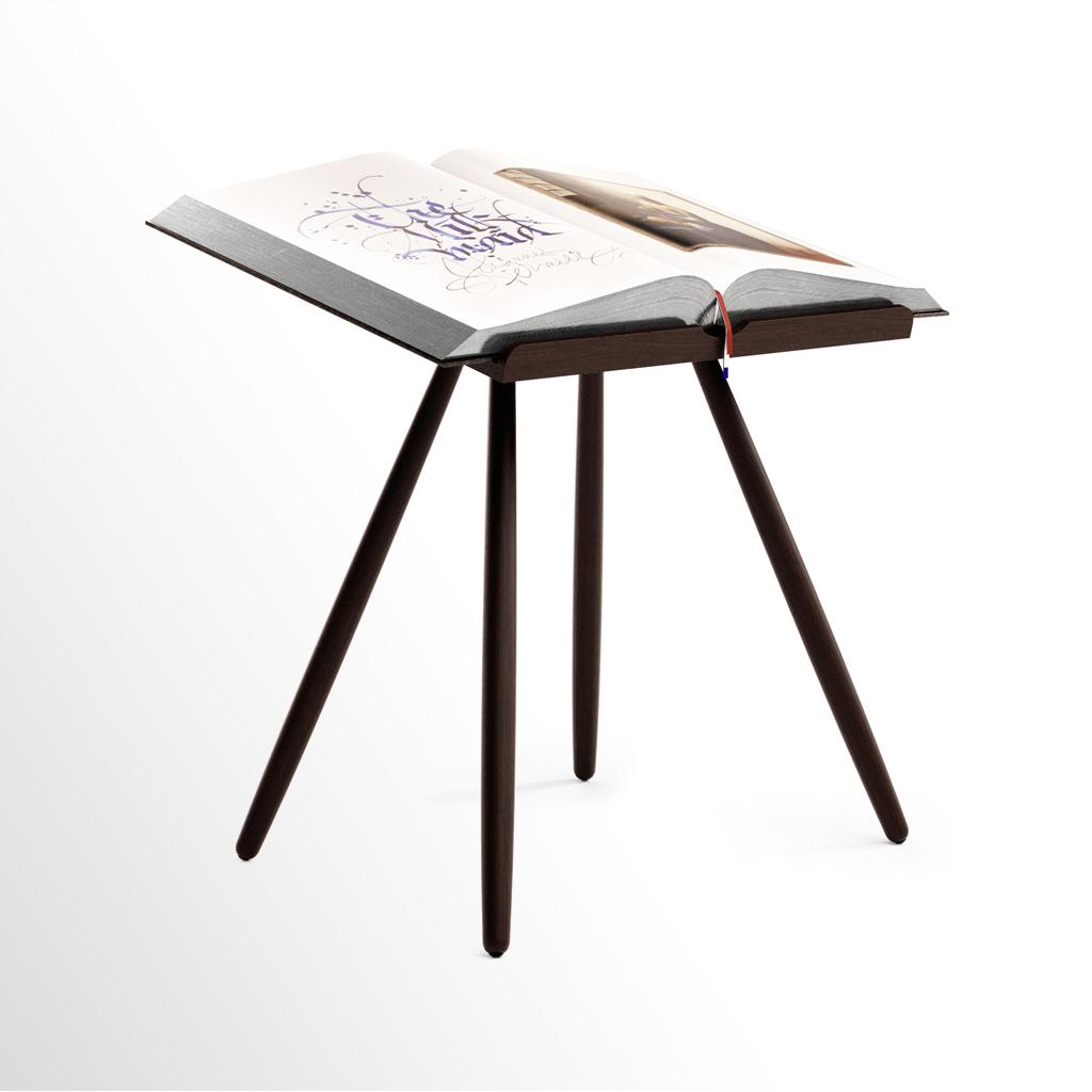 uitgeverij_komma_rijks_limited_edition_table_1024