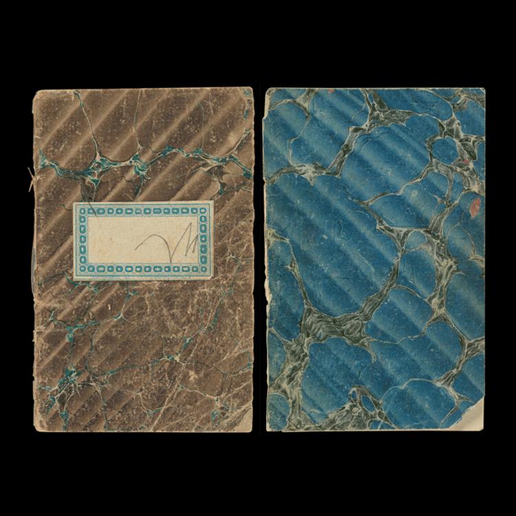 uitgeverij_komma_van_gogh_1024_sketchbooks_09