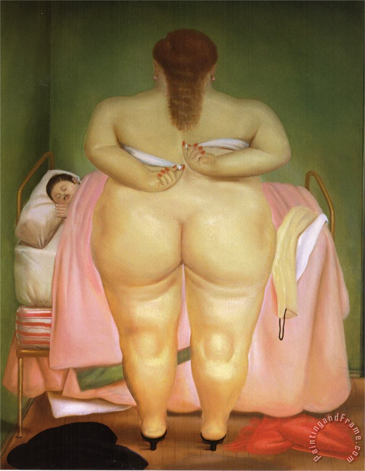 woman_stapling_her_bra-16086