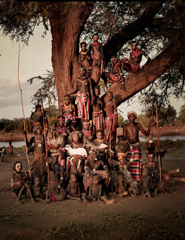 Dassanech_Ethiopia_Jimmy_Nelson_42