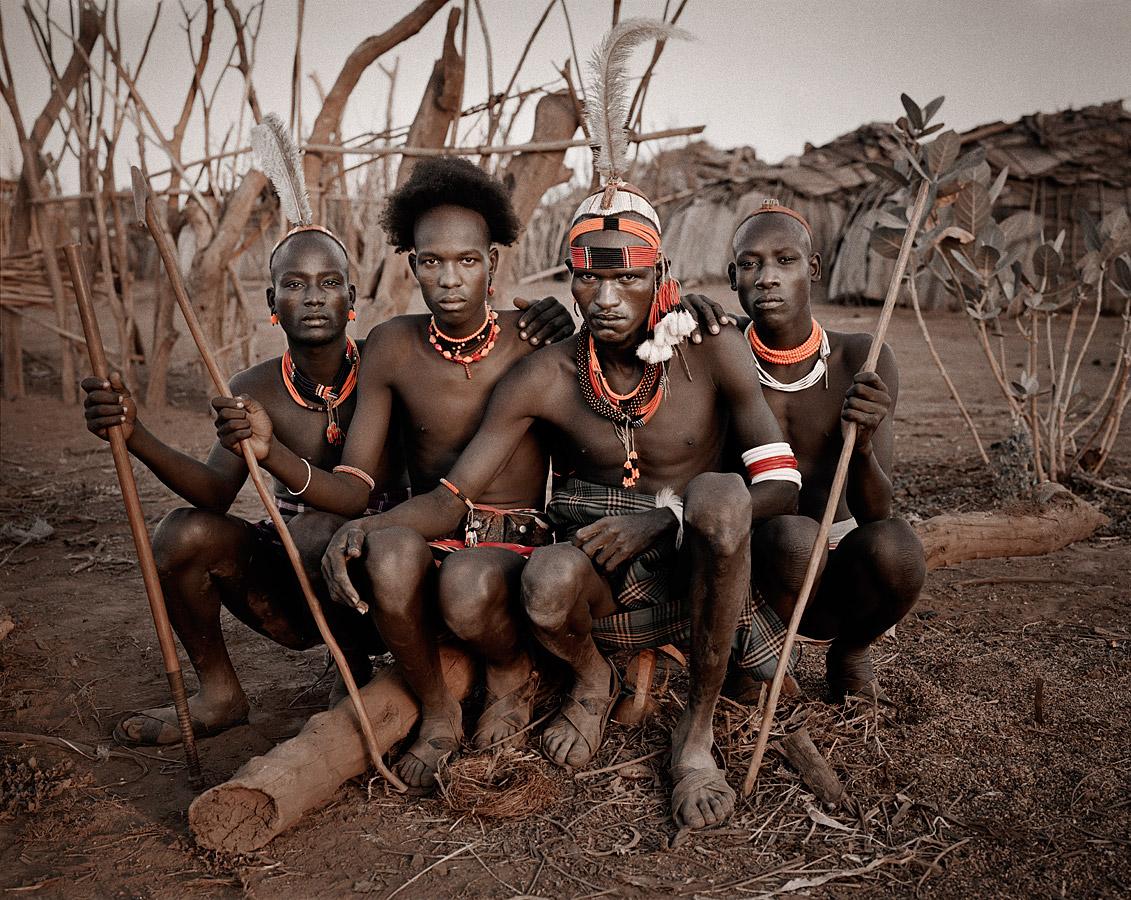 Dassanech_Ethiopia_Jimmy_Nelson_43
