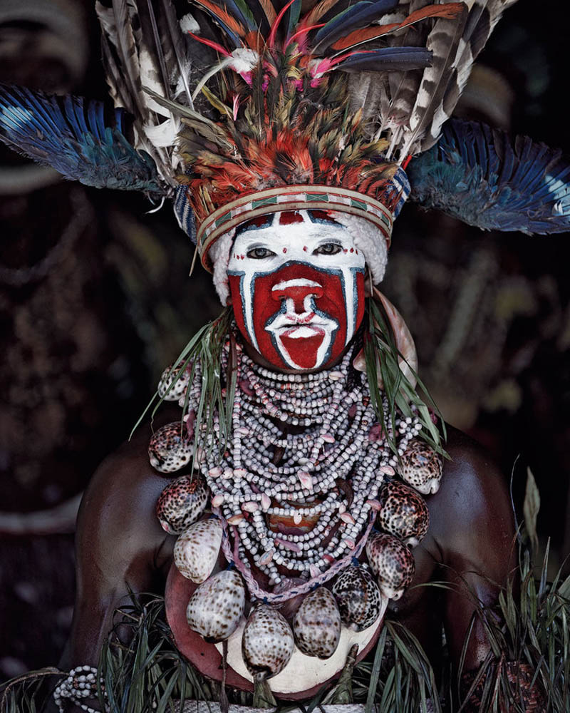 WAB_JIMMY_NELSON_BEFORE_THEY_PASS_AWAY_LIMITED_EDITION_COLLECTORS_XXL_IMAGE_PAPUA_NEW_GUINEA_800