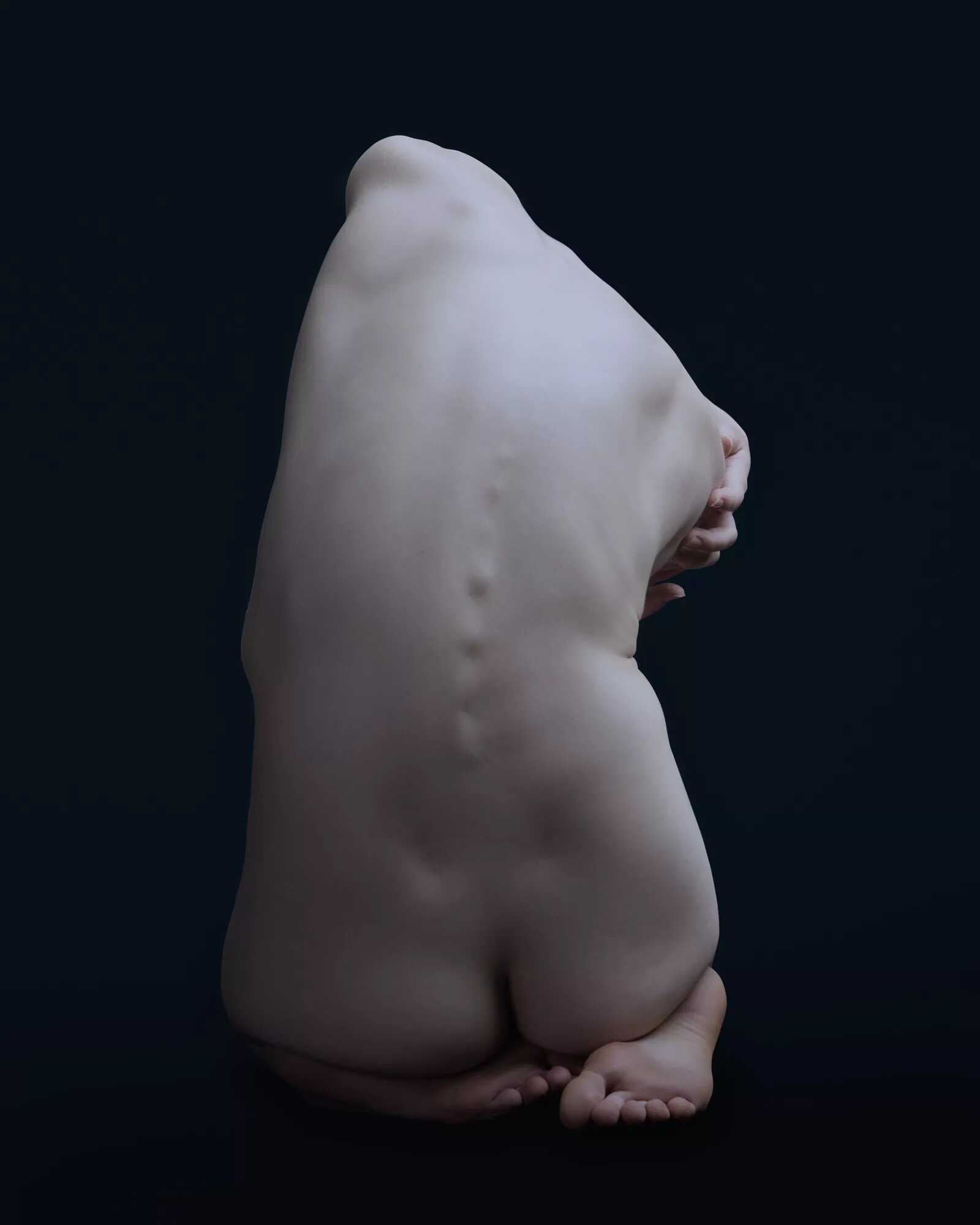 Richard-Westerhuis-NUDE-ABSTRACT-Anastasia.jpg