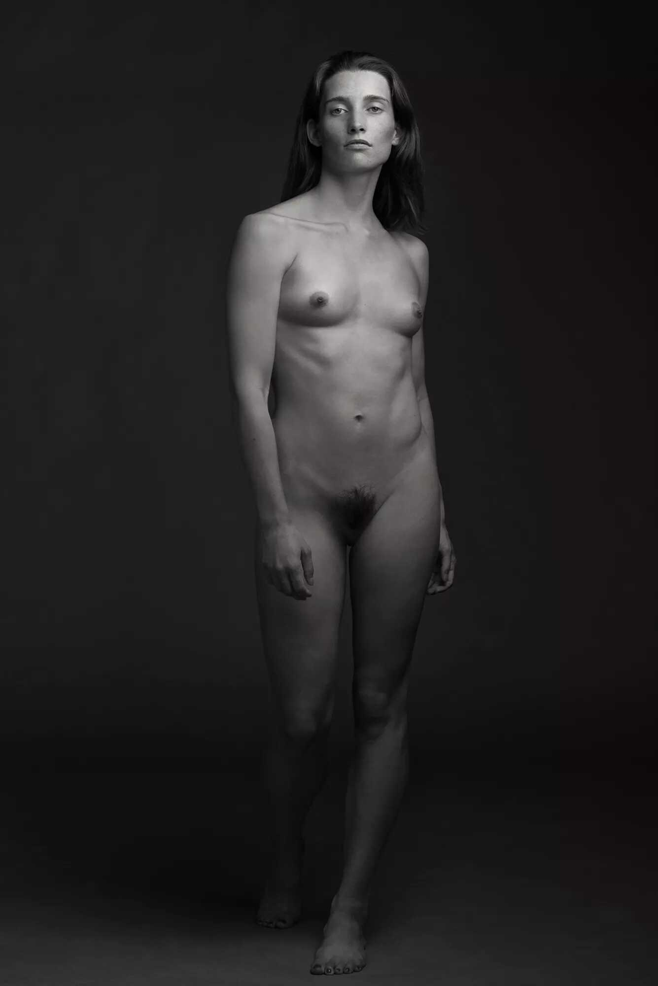 Richard-Westerhuis-NUDE-Nicky.jpg