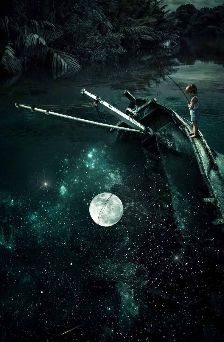 uitgeverij_komma_Where_the_dreamers_go_Marcel_van_Luit_LE_E2